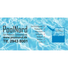 PoolNord